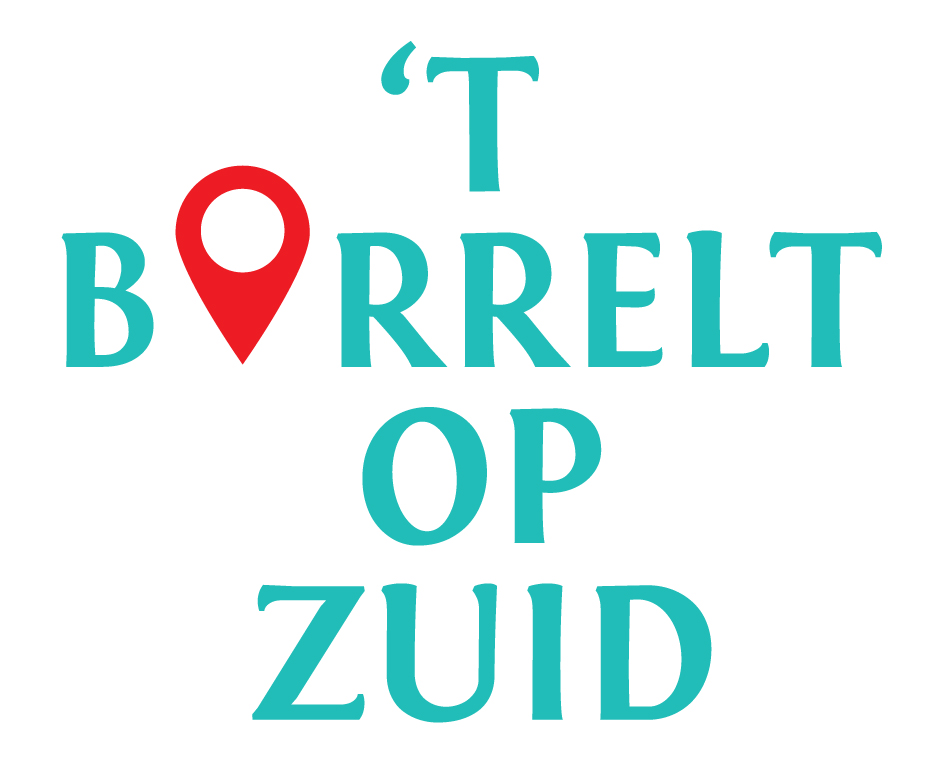 Borreltlogowit_th.jpg